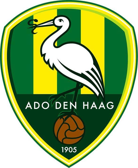 Ado Den Haag logo.jpg