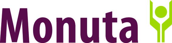 Monuta-logo.jpg